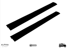 2pcs/lot Flexible Silicone Seal Gap Filler Silicone Stove Counter Gap Cover Heat Resistant Slit Filling Seals Anti Spilling 2019 футболка gap gap ga020emefzt4