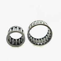 20 pcs/40 pcs K23X28X24 radiale naaldlagers kooi assemblages K232824 naaldlager 23mm * 28mm * 24mm