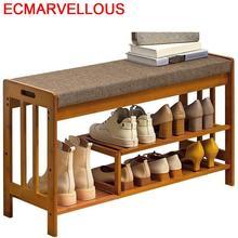 Closet Zapatero Organizador De Armario Schoenenrek Moveis Para Casa Storage Mueble Meuble Chaussure Cabinet Scarpiera Shoes