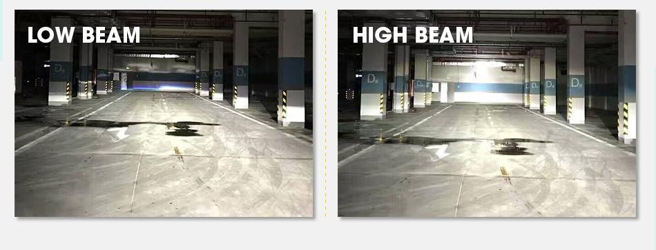 Hd5e40bb159ba4c3da7b943c6c456893fU.jpg?width=950&height=363&hash=1313