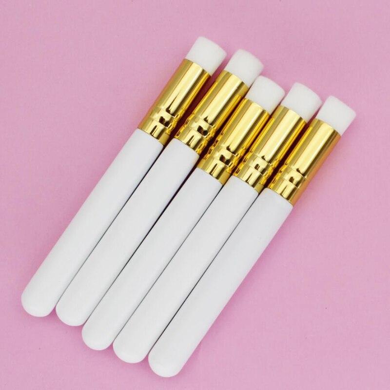 nariz limpo cravo remoção escova ferramenta beleza maquiagem ferramentas