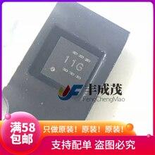 100% novo & original TPS61021ADSGR 61021 11G WSON8 Em Estoque