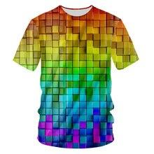 Летняя мужская рубашка ifpd размера ЕС/США повседневная женская