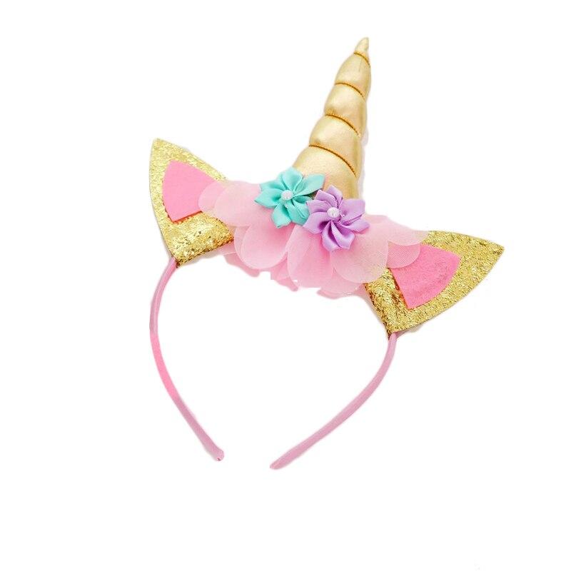 Летняя юбка-пачка; юбки для маленьких девочек; мини-юбка принцессы для дня рождения; Радужная юбка с единорогами; Одежда для девочек; одежда для детей - Цвет: 6