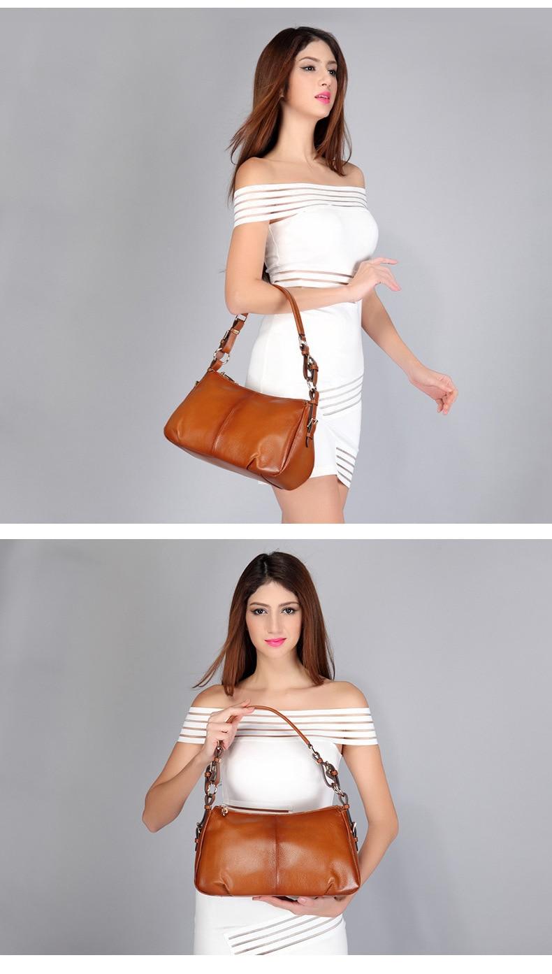women handbag genuine leather (14)