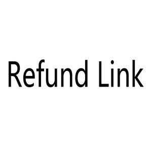 The Refund Link