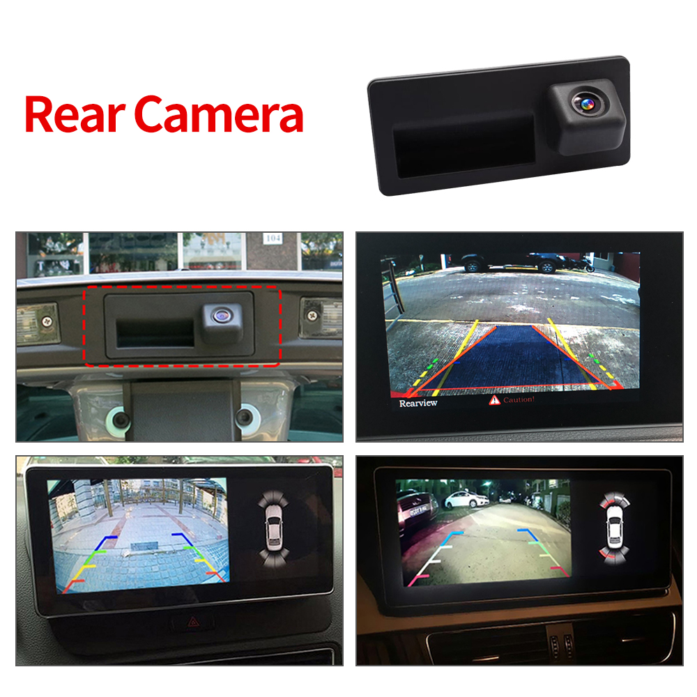 lowest price Adapt for Opel Astra H  Corsa D  Meriva A  Vectra C Zafira B FIAT car rearview camera 170 lens degree  wire  8 led  rainproof