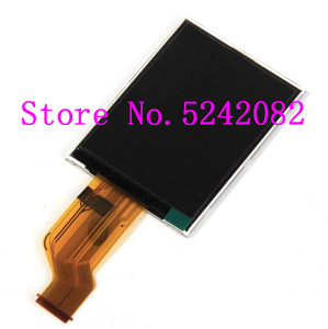 Image 1 - NEW LCD Display Screen For SAMSUNG PL150 PL170 PL210 Digital Camera Repair Part + Backlight