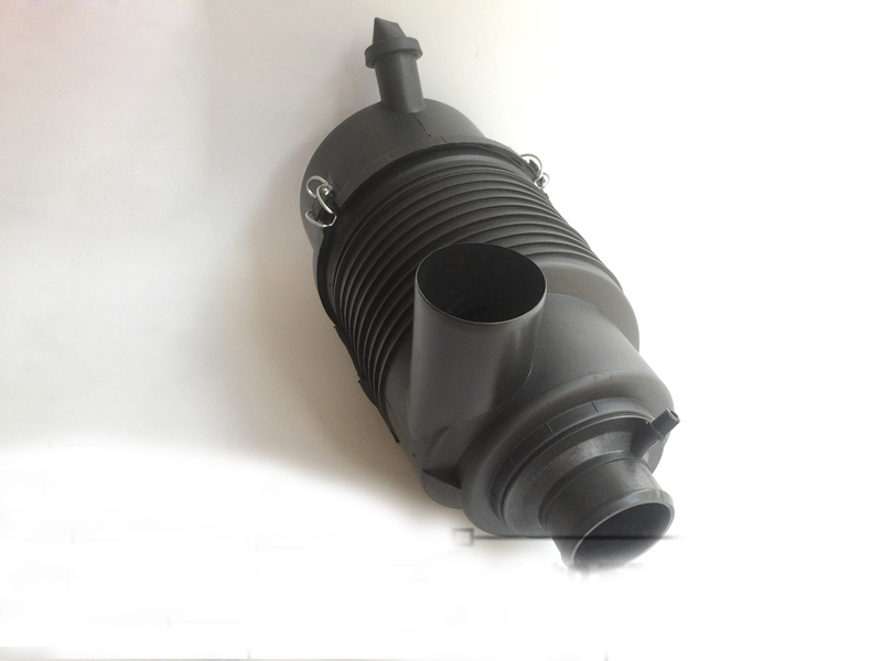 Engine Fittings For The HORSE 4TNV94 4TNV98 Air Filter Back Cover Outer Shell Air Filter Element Assembly