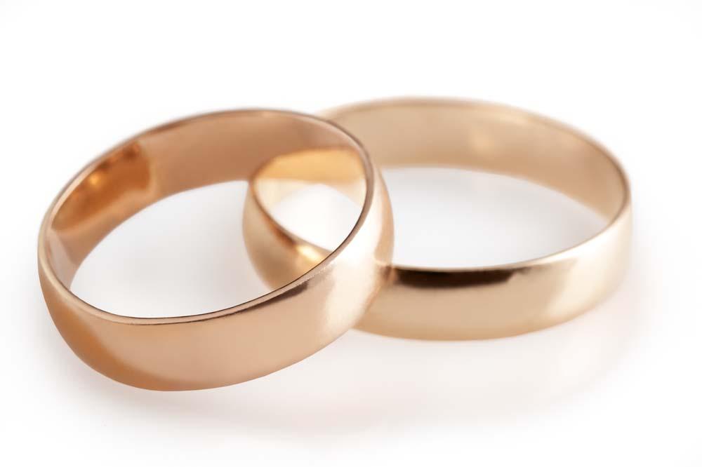 SBR006 anneaux pour femmes S925 argent bijoux de mariage de mariée bague de fête de fiançailles or blanc-couleur livraison directe