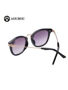 Glasses Prescription Myopia PD Sunglasses-100-150-200-250-300-350-400 Read 62-63 Degree