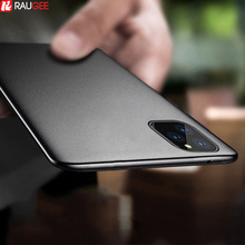 Phone Case For iphone XI XIS Max 11 2019 Ultra Slim Soft TPU Silicon Cover Apple XIR Pro