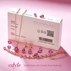 Image 3 - Cdyle