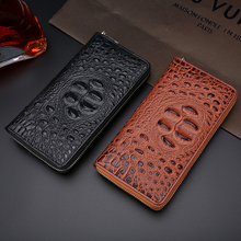 Universal Business Mini Phone Bag For Samsung/iPhone/Huawei/HTC/LG luxury card wallet Zipper Lid Cover For Moto/Asus/ZTE