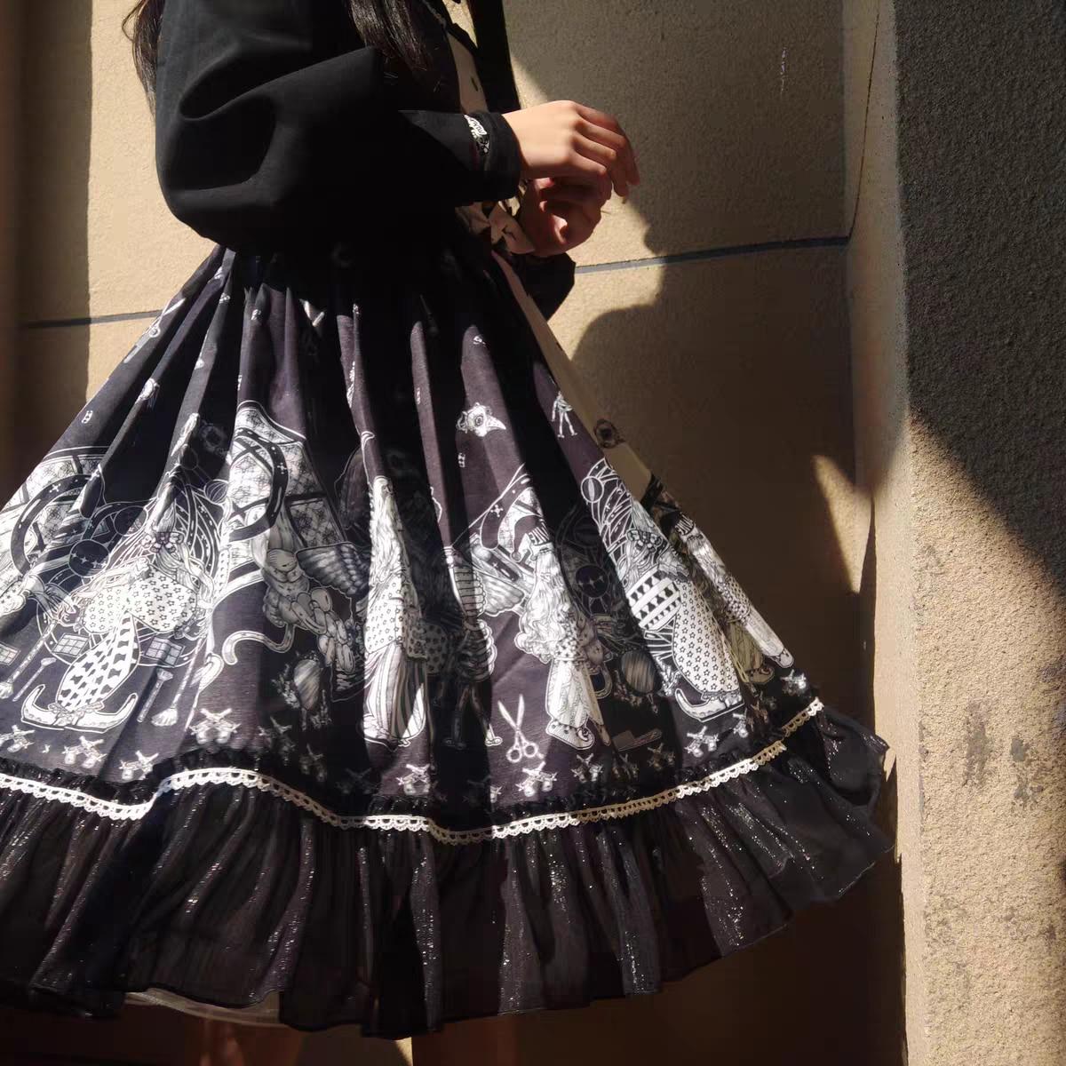 """26/"""" Women Retro Underskirt 50s Swing Petticoat Wedding Tutu Skirt Fancy Dress CN"""