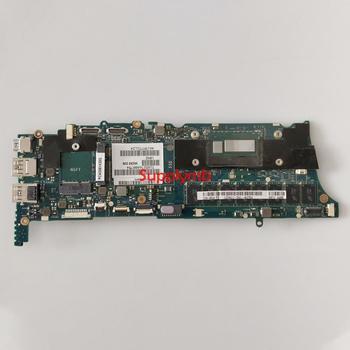 CN-0GKT3T 0GKT3T GKT3T VAZA0 LA-9262P w I7-4650U CPU 8GB RAM for Dell XPS 12 9Q33 NoteBook PC Laptop Motherboard Tested cn 0nwym9 0nwym9 nwym9 w i7 4702hq cpu vaub0 la 9941p n14p gt a2 gpu for dell xps 9530 notebook pc laptop motherboard mainboard