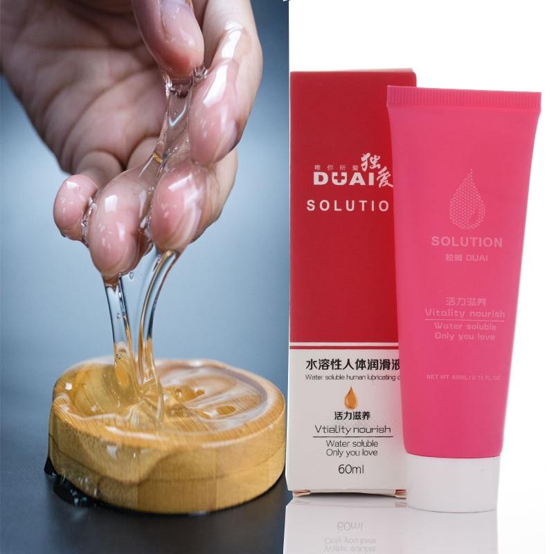 mult penis lubrifiant