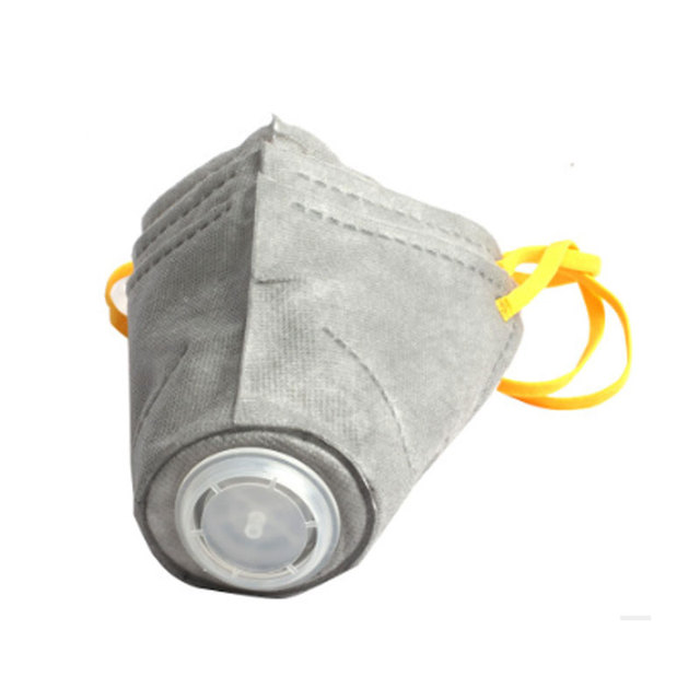 Dog Soft Face Cotton Mouth Mask Pet Respiratory PM2.5 Filter Anti Dust Gas Pollution Muzzle Anti-fog Haze Masks For Dogs 2