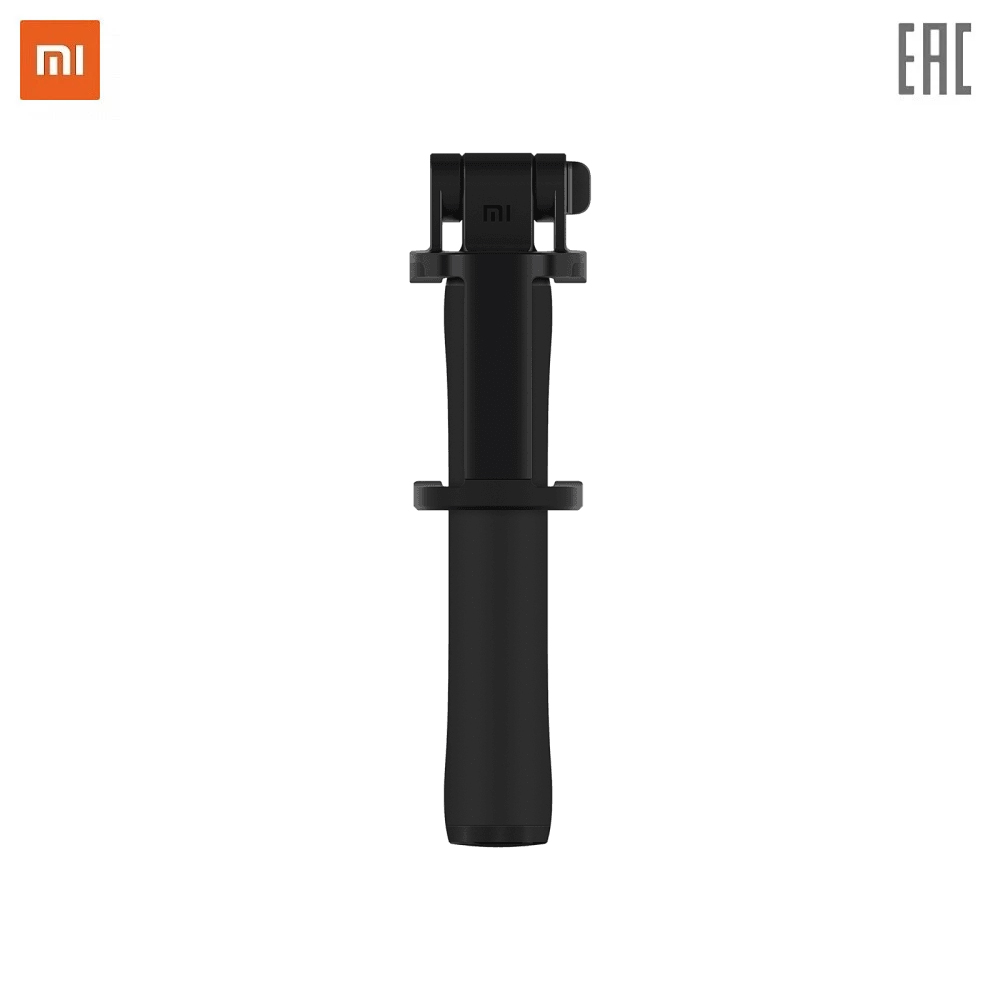 Selfie Sticks Xiaomi X17982 tripod, stand, rack, support, holder action camera for smartphone Handheld Gimbal Mi Bluetooth