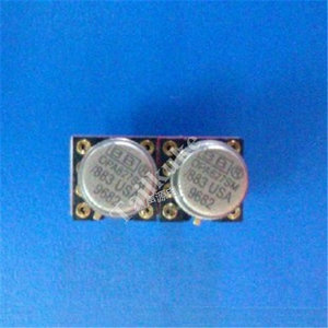Image 1 - OPA627SM/883B Militare Audio di qualità