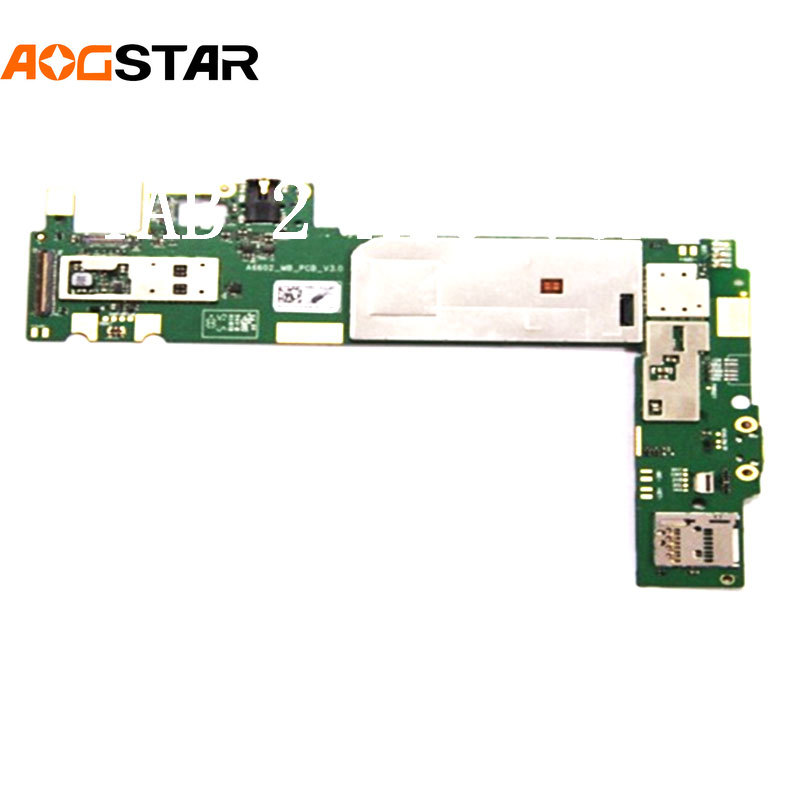 Aogstar Housing Mobile Electronic Panel Mainboard Motherboard Circuits Cable For Lenovo Tab 2 A10 A10 70F A10 70LC|Mobile Phone Touch Panel| |  - title=