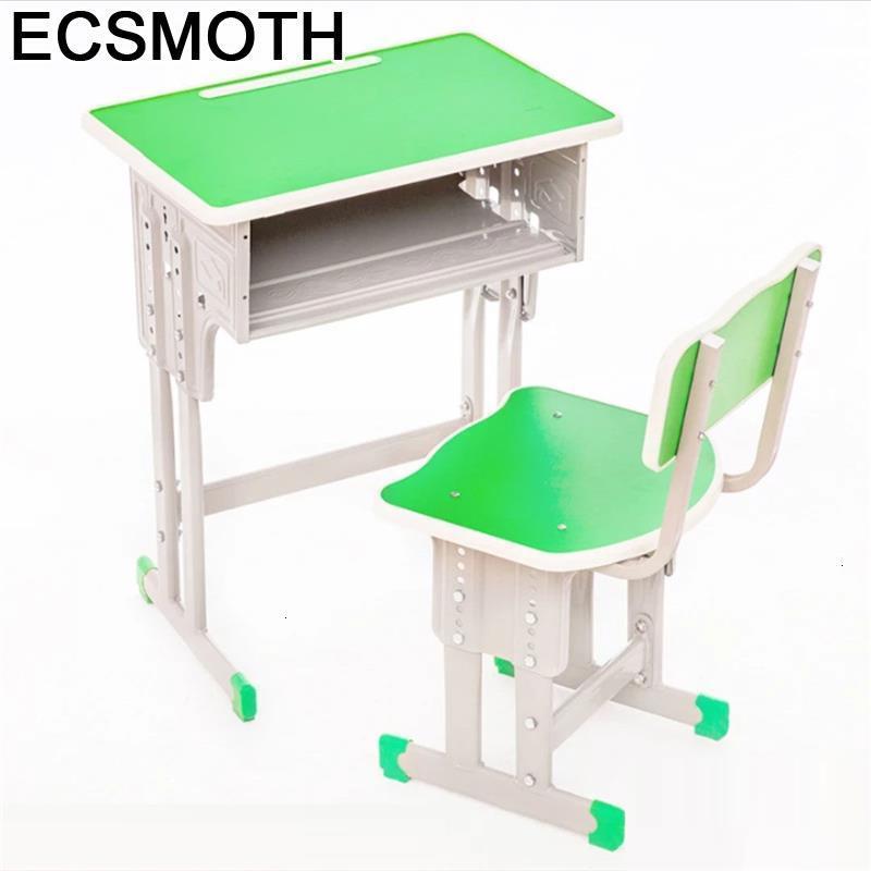 Baby Y Silla Tavolo Per Bambini De Estudo Chair And Play Avec Chaise Adjustable Mesa Infantil Bureau Enfant Study Table For Kids