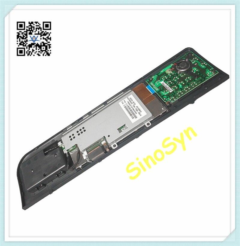 CM3530 LCD-0