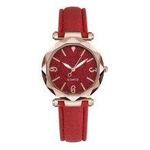 Luxury Fashion Women Watches Bracelet