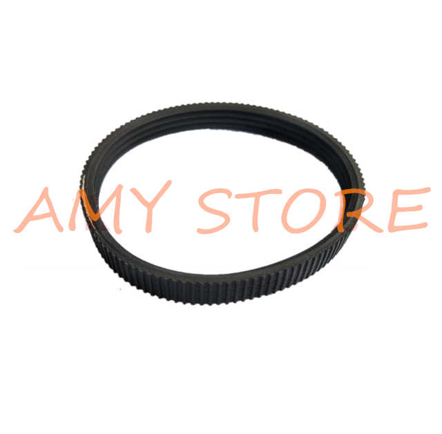 PU Rubber 238x9.6mm Electric Planer Drive Driving Belt for Makita 1900B BKP180