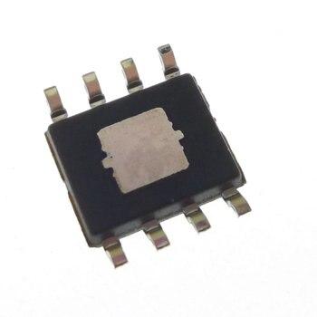 966A-25 G966A-25ADJF11U G966A-25 G966 SOP8 10PCS 2