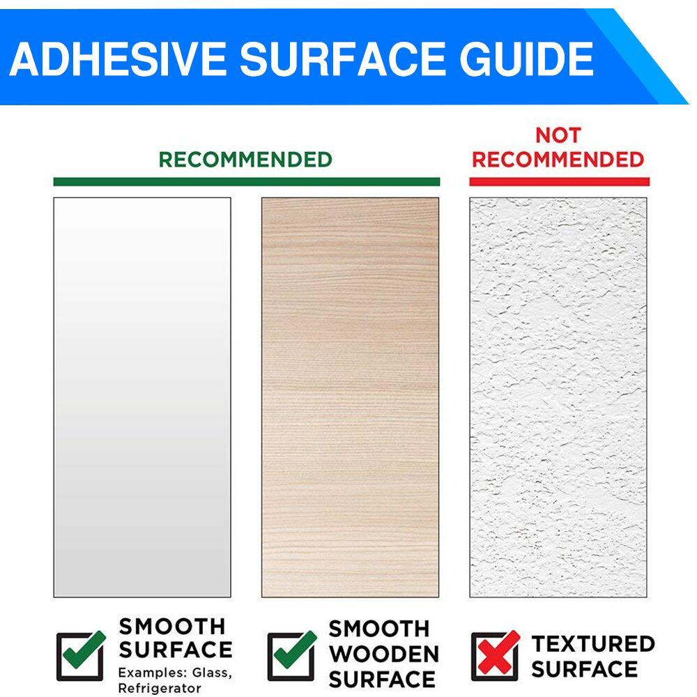 1/5pcs Warning sticker PVC Camera Alarm Sticker Waterproof Sunscreen  Home CCTV Video Surveillance Security  Decal Signs 4