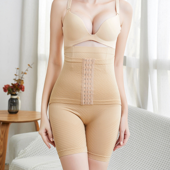 Women Tummy Control Panties