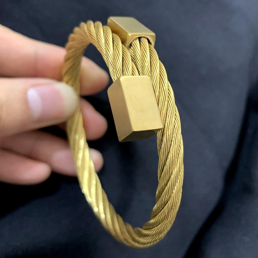 Gold style B