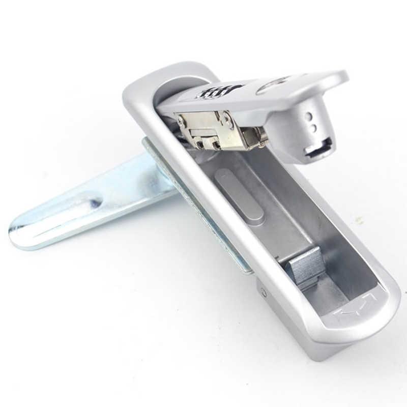 Cerraduras de hardware de puerta Interruptor de Gabinete de bloqueo maquinaria el/éctrica Gabinete de bloqueo Gabinete de bloqueo Gabinete Industrial de cierre del mango Size : 22 * 20