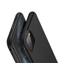 iwalk bcm002ih fashion mirror design protective plastic back case for iphone 5 black Soft Plain Black Matte Case for iPhone 11 Pro Xs Max iPhone XR X SE 8 7 6 6S Plus 5 5S Case Ultra Thin Protective Back Cover