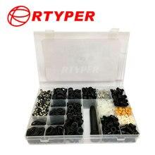 Free Shipping 1 Box Fuel Injector Repair Kit For Nissan Cars Luxus Honda Isuzu Suzuki Mazda все цены