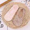 2 pairs E
