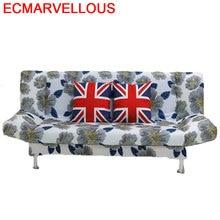 купить Fotel Wypoczynkowy Cama Plegable Puff Asiento Couche For Recliner Moderna Set Living Room Mueble De Sala Furniture Sofa Bed по цене 65588.42 рублей
