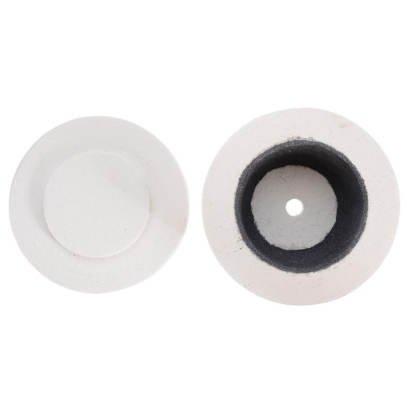 Tools : New Small Microwave Kiln Ceramic Fibre Microwave Kiln For DIY Glass Fusing Jewelry Pottery Handcraft Supplies 12 8 3cm Qualtiy