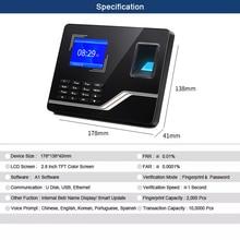 fingerprint attendance system tcpip…
