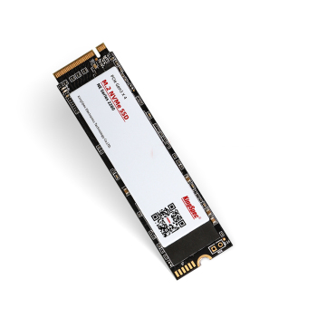 KingSpec M.2 SSD 120GB 256GB