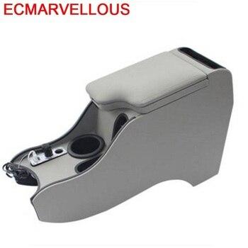 Repose bras voiture accessoire de style Auto pièces accessoires Modification accoudoir boîte 09 10 11 12 13 14 15 pour Chevrolet Cruze