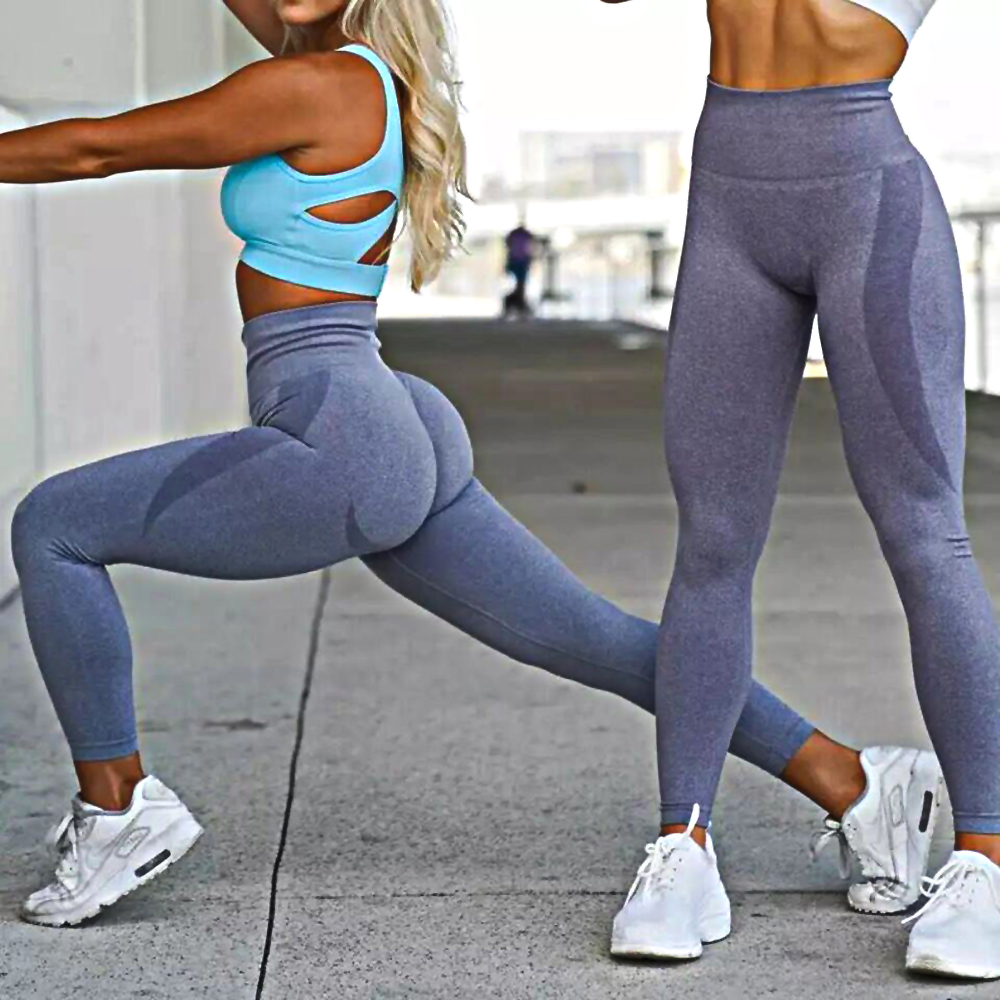 Exercise Fit 3