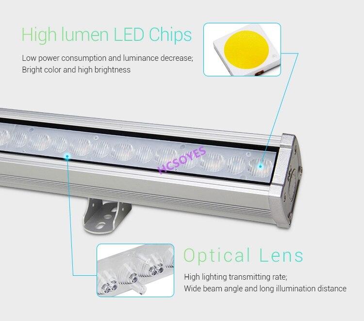 E27 wifi патрон, умный свет лампы, затемнения, многоцветный, пробуждение света, RGBWW светодиодный светильник, совместимый с Alexa Google Assistant - 3