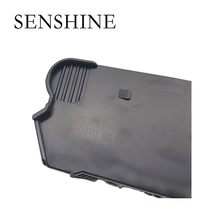 SENSHINE ORIGINAL QY6-0070 QY6-0070-000 qy6 0070 Printhead Print Head Printer Head for Canon MP510 MP520 MX700 iP3300 iP3500