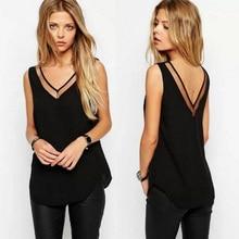 Summer Fashion Clothes T-shirts For Women Tees Shirt Femme Roupa Feminina Tshirt Female T Shirts Female