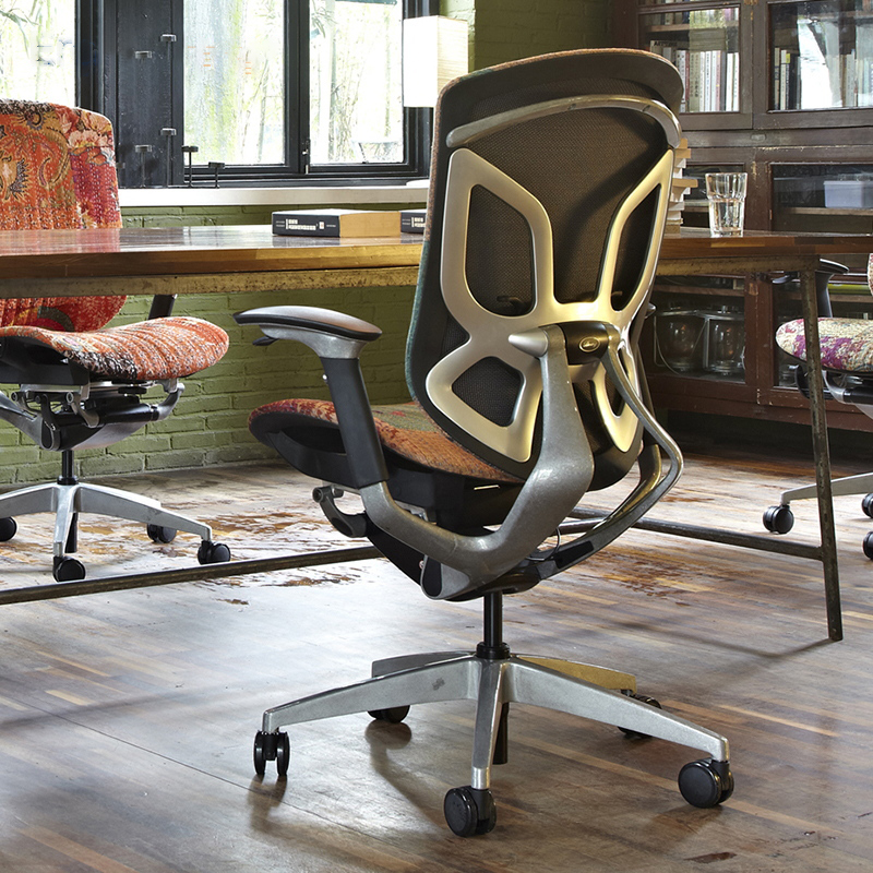 High Quality Custom Made Gaming Chair Ergonomic Computer Armchair Anchor Home Cafe Game Competitive Seats Free Shipping