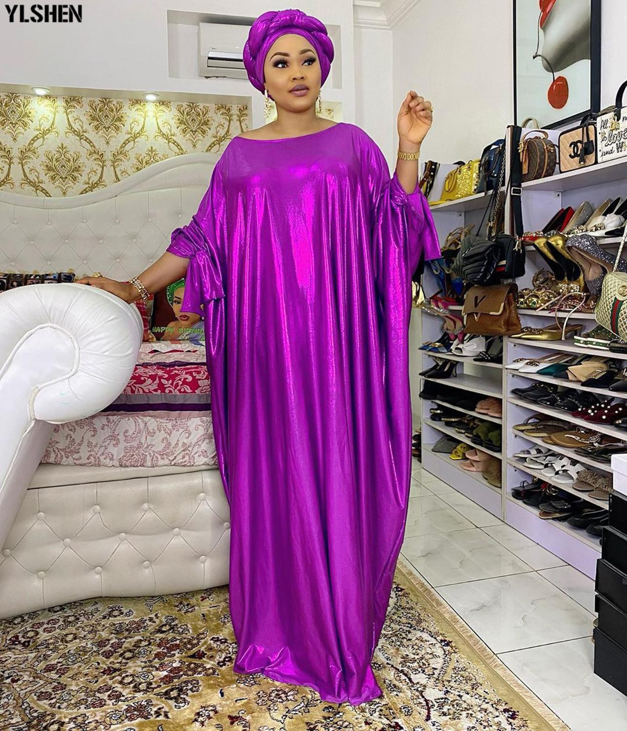 Africa Clothing African Dresses For Women