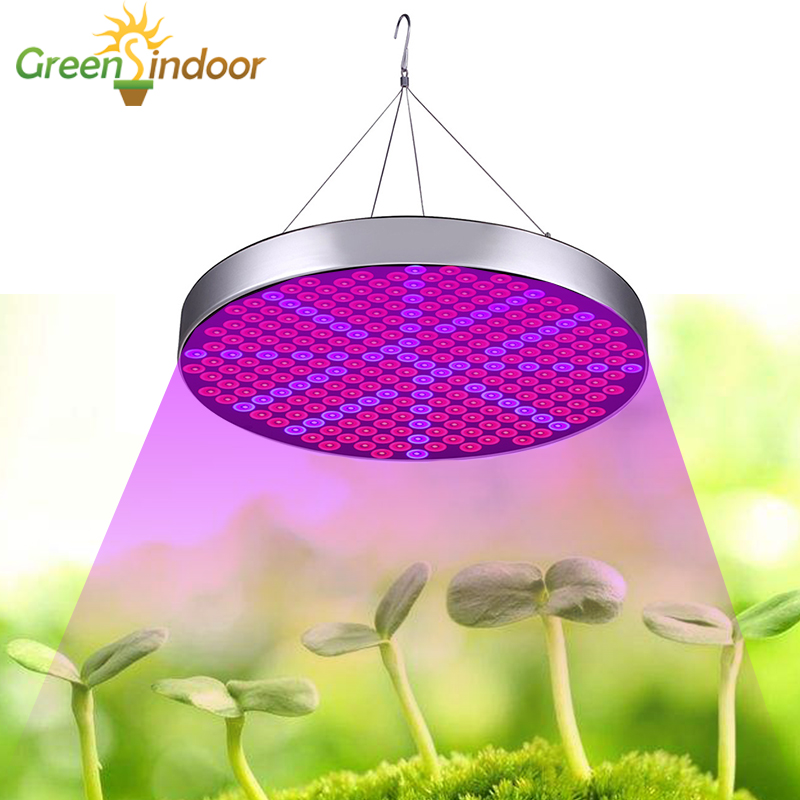LED Indoor Grow Light Panel 1000W Lamp For Plants Phyto Lamp Grow Tent Lights For Flowers Super Bright LED Lighting For Flowers
