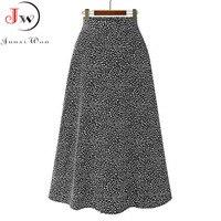 006 Skirt